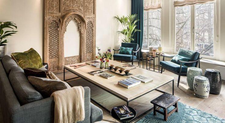 Booking.com: Apartamento KeizersgrachtSuite471 , Amesterdão, Países Baixos - 39 Comentários de Clientes . Reserve agora o seu hotel!