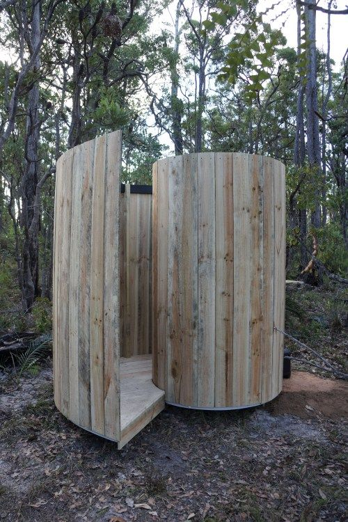 25 best ideas about large shower on pinterest large for Outdoor shower tower