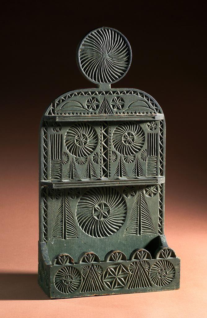 Best chip carving images on pinterest carved wood