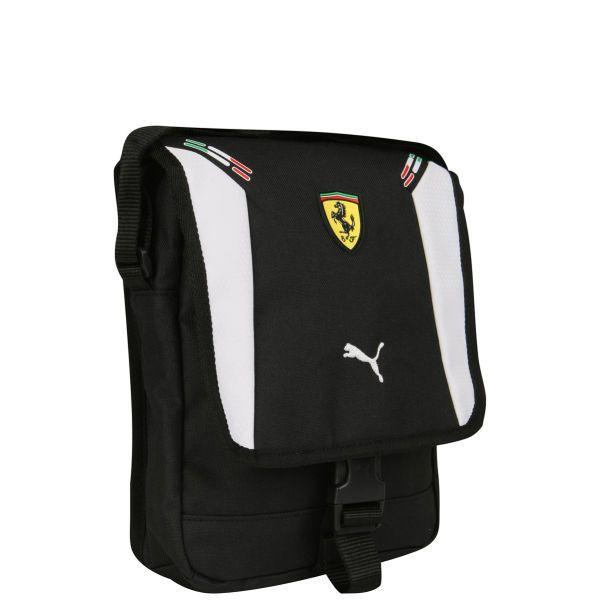 PUMA Ferrari Replica Portable