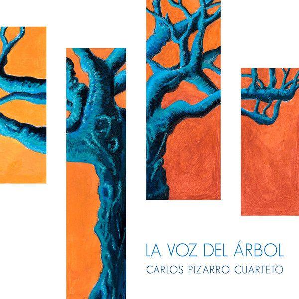 """apmusica: """"#nowplaying"""" - ♫ La Voz del Árbol by Carlos Pizarro Cuarteto #soundtracking"""