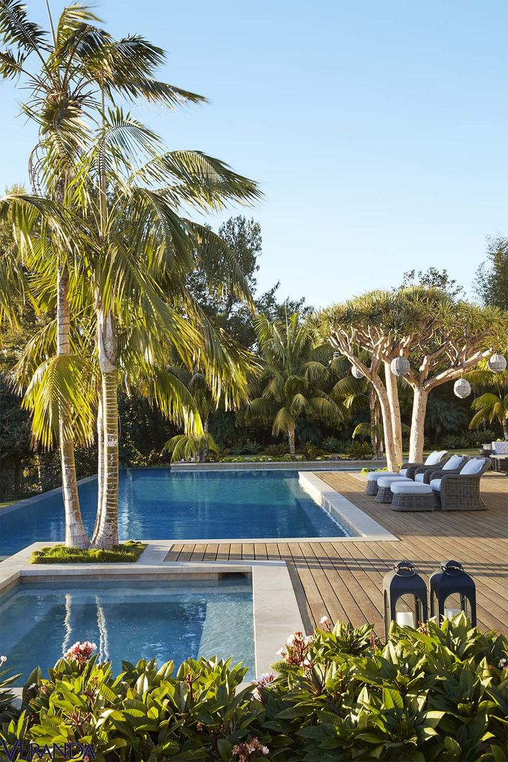 477 best outdoor spaces images on pinterest backyard pools