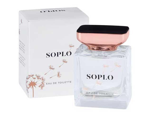 Nuevos Perfumes Mercadona Y Sus Clones Mayo 2019 Perfumes