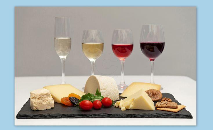 Taste of Culture: το κρασί στην αρχαιότητα. Aπό το Μουσείο στο Cycladic Café