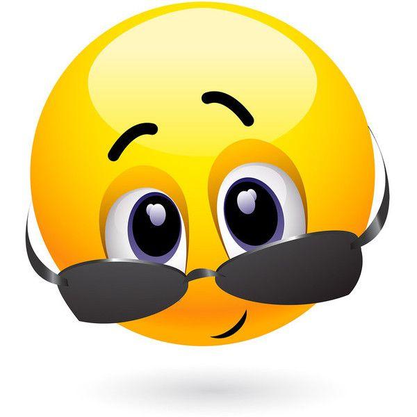 59 best emoji with glasses images on pinterest