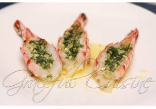 #Cooking Very happy cooking with Grace --> www.gracefulcuisine.com