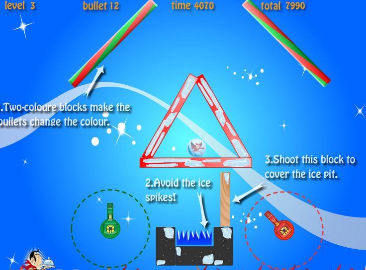 #frozen #juego_de_frozen  #juegos_frozen  #juegos_de_frozen actualiza nuevo juego  http://www.juegosde-frozen.com/juegos-frozen-imps.html