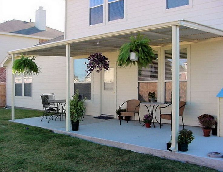 Best 25+ Covered patio design ideas on Pinterest | Covered ...