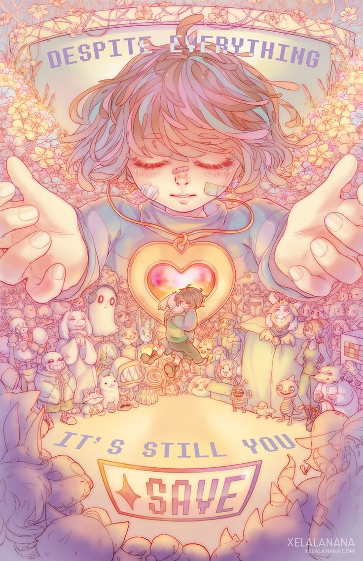 UNDERTALE ZINES ARE FINALLY OUT/// been itching to post this! my tweaked piece for @saveerasezine SAVE edition! both SAVE & ERASE ZINES ARE FREE! ✨ Download them here to see all of the cool...