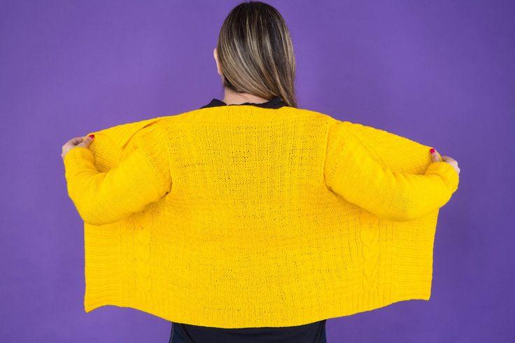 Pollen #knitting #pattern https://www.ravelry.com/patterns/library/pollen-3