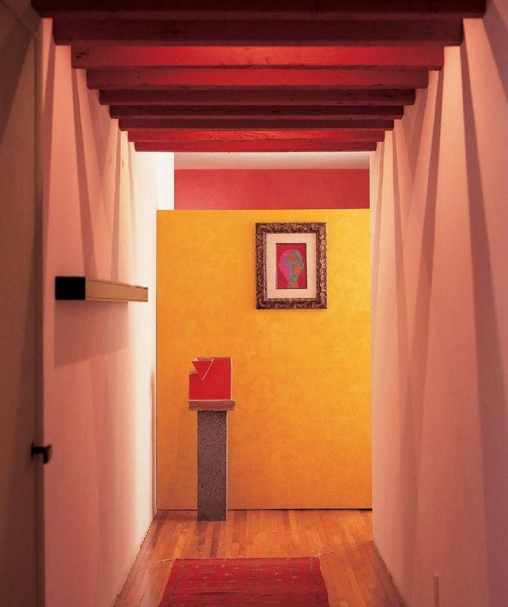 Peindre Un Plafond Avec Des Poutres Peinture Entre Poutres Couleur