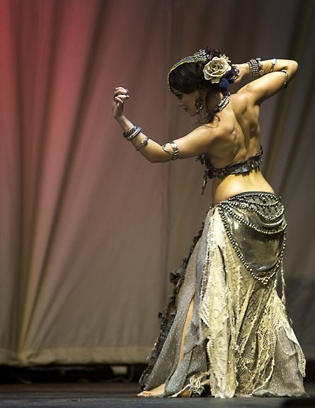 Moria: Tribal Bellydancer, Bellydance Art, Bellydance Costumes, Tribal Dance, Bellydance Inspiration, Belly Dancers, Belly Dancing