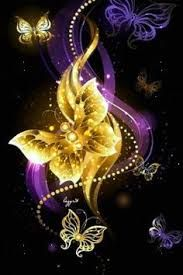 Image result for butterfly wallpaper