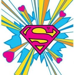 Supergirl T-Shirts and Fan Merchandise, Movies, Costumes, Collectibles and More@savannarae1214