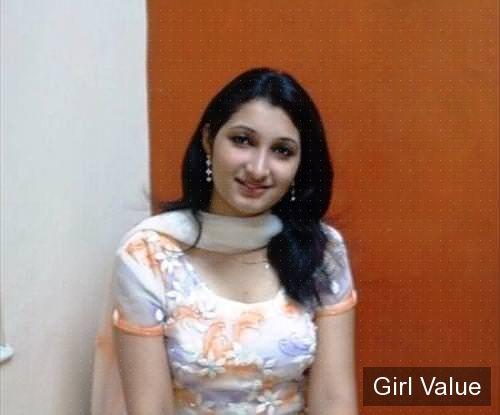 "{""token"":""2254""} - Indian college girl in white salwar kameez dress"