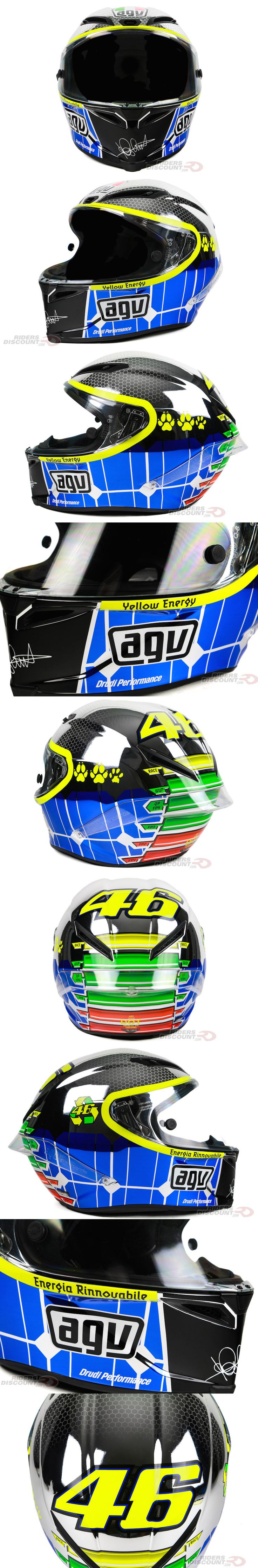 17 Best Ideas About Valentino Rossi 2015 On Pinterest Moto