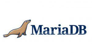 Instalar o reinstalar MariaDB en CentOS 7