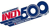 Indy 500 - Live Stream, IndyCar, Drivers, Schedule, Results, 2017, Date, Race Time, TV, Lineup, Indianapolis Motor Speedway, Indianapolis 500, Online, Full HDTV Coverage