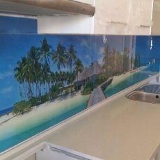 3d mutfak dolap arası cam,mutfak arası cam,mutfak tezgah arası cam,mutfak tezgaharası cam panel fiyatları