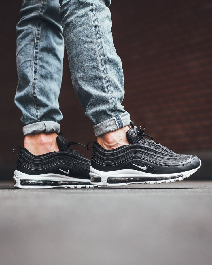 air max 97 denim