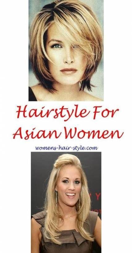 Haarfrauen Über 50 beliebte Frisuren 43+ Ideen - #beliebte #frisuren #haarfrauen #ideen - #new