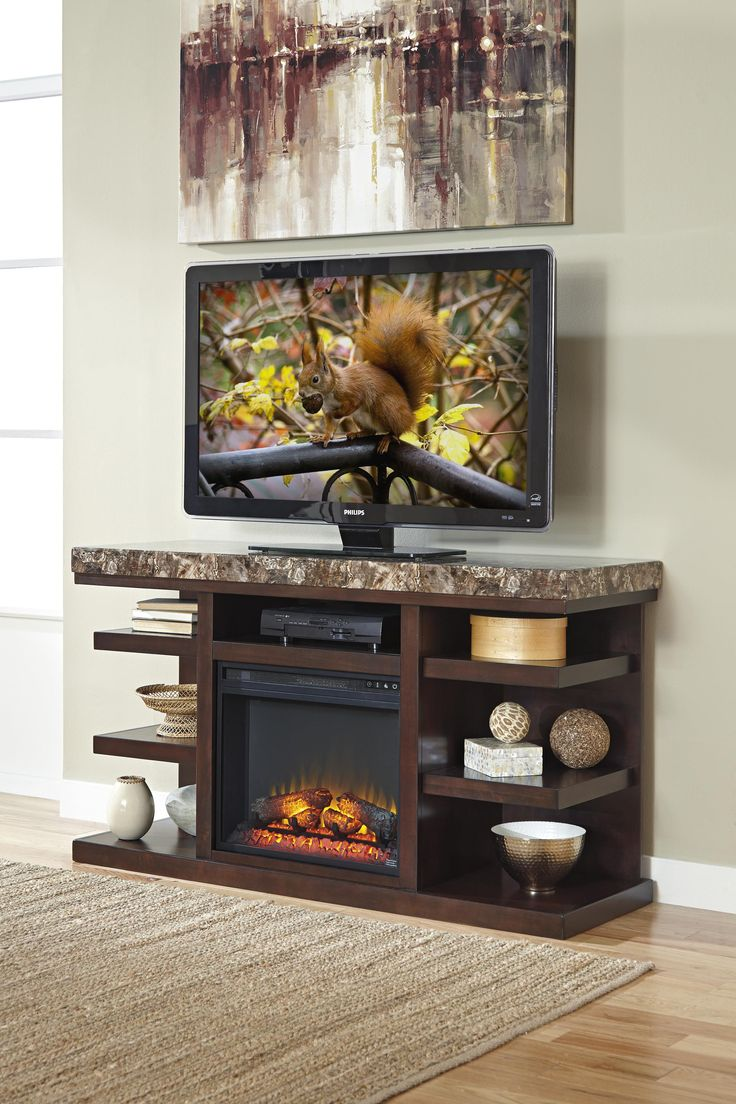 7 best Hot Fireplaces images on Pinterest