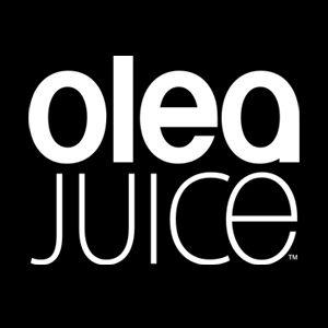 our logo #oleajuiceoliveoil #greekoliveoil #oliveoil #extravirginoliveoil #virginoliveoil