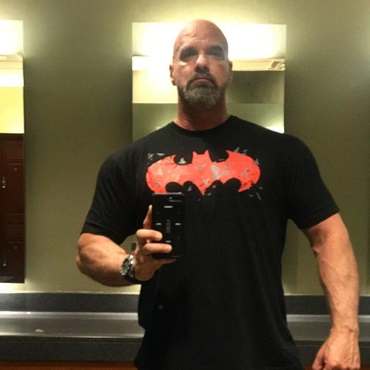 #batman #motivation #workout #gym #bodybuilding #muscle #gym meme #muscle #gymmeme #fitness #bodybuildinglifestyle #bodybuildingmotivation #daddy #jacked #fitfam #бодибилдинг #la musculation #dilf  #Übung #Muskel #gymaholic #musclephoto #kroppsbyggare