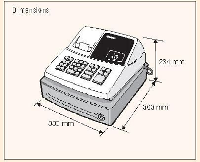 Image Result For Cafe Cashier Counter Dimensions Cafe