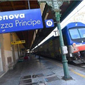 Offerte lavoro Genova Da domenica 22 aprile dedicati ai turisti in ...