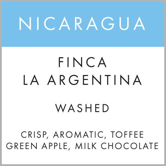 nicaragua-la-argentina-webshop-label-new.png