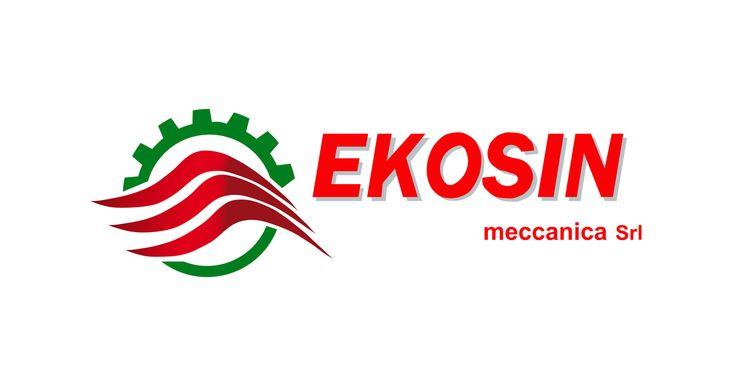 ENERGIA DA FONTI RINNOVABILI           (http://www.ekosin.it): EKOSIN   COCLEE, LETTO DI COCLEE , COCLEE IDRAULIC...