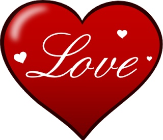 Happy Valentine Day Text, Valentine Wishes, Love Greetings, Quotes, Messages   GoodFilipino.com