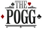 The Players Online Gambling Guide