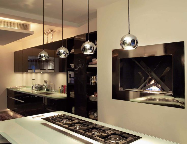Perfect Kitchen Lighting Pendant And Others