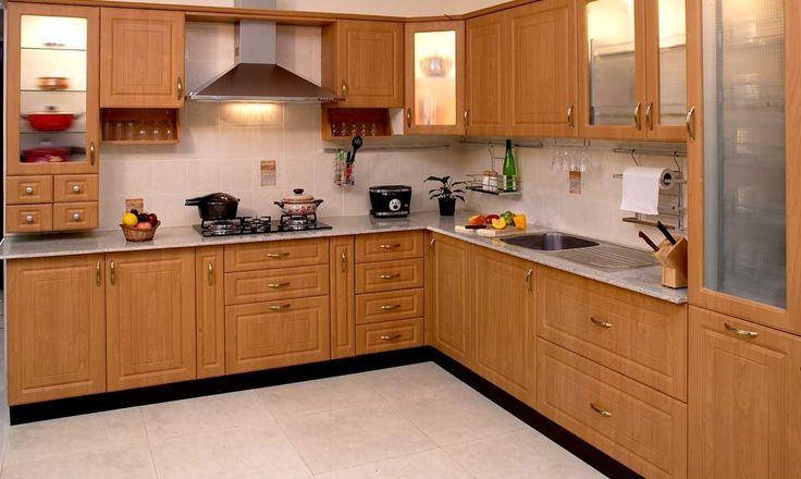 indian kitchen design with price  interior design kitchen