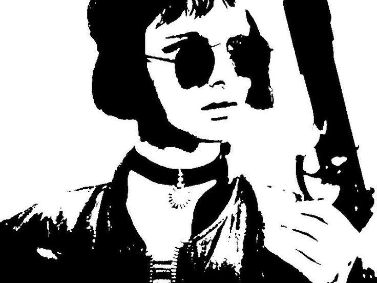276 best images about Leon: The Professional on Pinterest