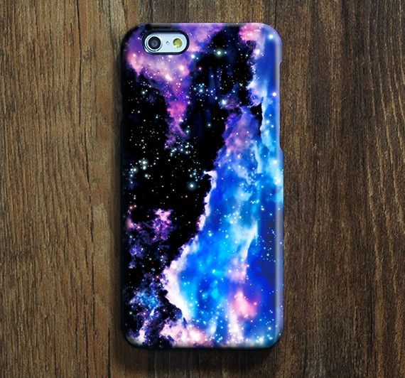 galaxy iphone 5s case 19 best images about iphone 6 on iphone 6 4785