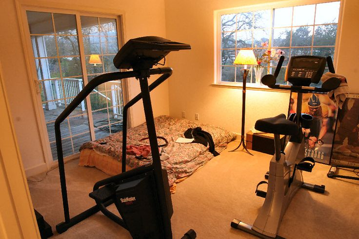 Best home gym setup and equipment in india images on