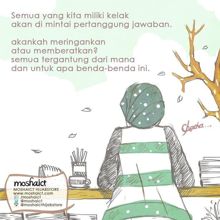(www.moshaict.com)