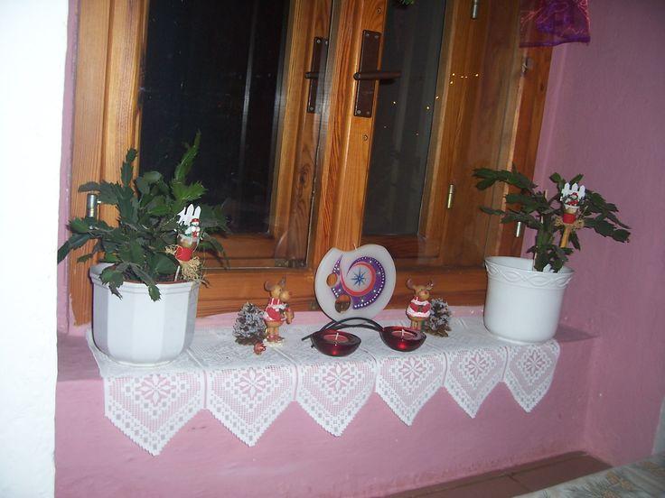 dekorace 2016
