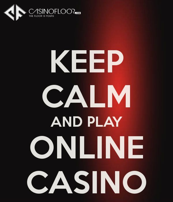 Explore various casino games like online #baccarat and play #roulette. Wide choice of online #casino games for money is available at #Casinofloor. Play now @ http://casinofloor.com/Casino/