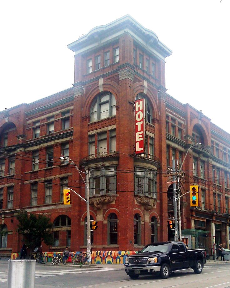 @gladstonehotel is one of the coolest places in the world!: http://www.thepurplescarf.ca/2014/09/culture-exhibit-celebrating-one-of-the-coolest-places-in-the-world.html #culture #toronto #art #artmatters #thepurplescarf #melanieps