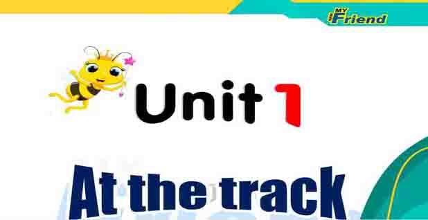 تحميل كتاب My Friend فى اللغة الانجليزية فى منهج كونكت بلس 3 للصف الثالث الابتدائى الترم الاول طبقا للمنهج الجديد 2021 The Unit Places To Visit