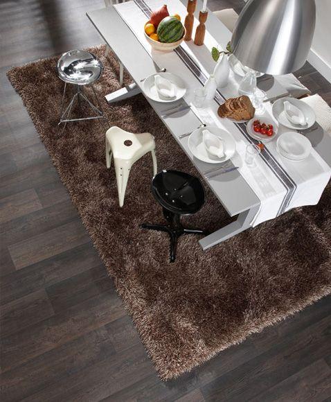 Ambiant Astoria #karpet
