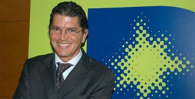 Promigas se postularía como oferente para reemplazar empresa de energía eléctrica en el Caribe colombiano