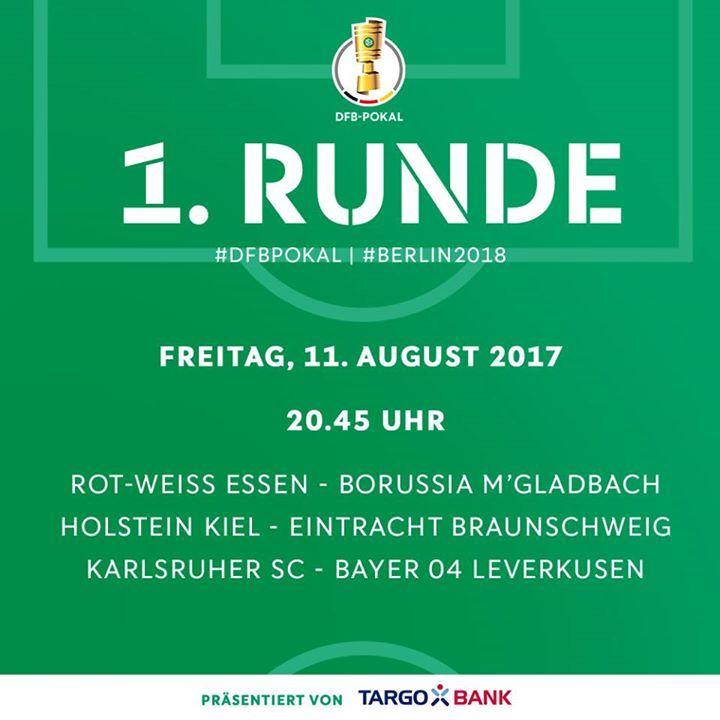 #Hier #sind #die zeitgenauen Ansetzungen #der 1. #Runde  #Die #Part... #Hier #sind #die zeitgenauen Ansetzungen #der 1. #Runde 👊 #Die #Partie F.C. #Hansa #Rostock #vs. #HERTHA BSC #wird #am #Montag, 14. #August, #live #in #der #ARD gezeigt 📺 DFBPokal Ansetzung    Products shown: DFB-Pokal-App.  #FC #Saarbruecken / #Saarland | #Hier #sind #die zeitgenauen Ansetzungen #der 1. #Runde  #Die #Part... http://saar.city/?p=67061