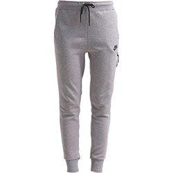 Spodnie damskie Nike Sportswear - Zalando