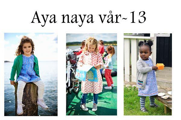 Barneklær på nett, nettbutikk med nydelig klær til ditt barn
