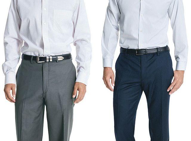 Moleskine Male: Erros e Acertos de Moda Masculina